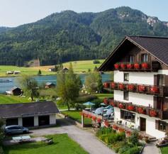 Hotel Lipeter & Bergheimat 1