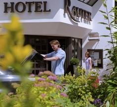 Hotel Rauter 2