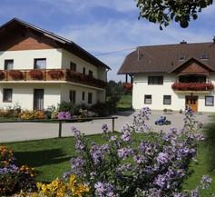 Familienparadies Zeislerhof 1