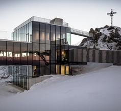 Bergland Design- und Wellnesshotel 2