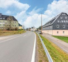 Ferienwohnung an der Talsperre Rauschenbach 2