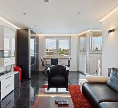 Luxus Apartment Frankfurt/Sachsenhausen 2