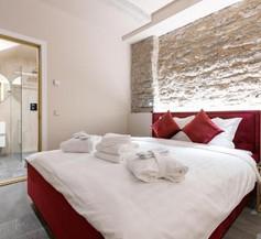 Hotel Meltzer Apartments 1