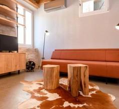 History Hvar Design Heritage Suites 1