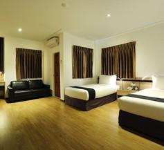 K.C Hotel 2