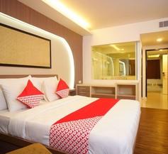 Capital O 166 Hotel Princess 2