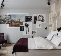 Story Hotel Riddargatan 1
