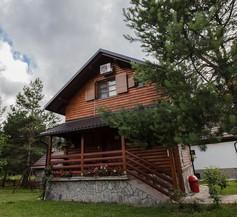 House Rustico 1