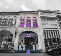 Hotel Kai 1
