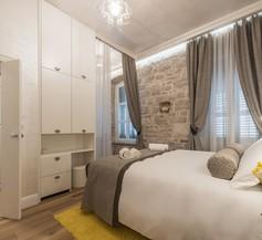 Zara Palace - Design Rooms 2