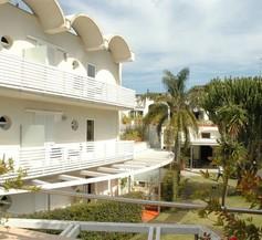 Marina 10 Boutique & Design Hotel 1