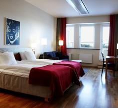 Clarion Collection Hotel Mektagonen 1