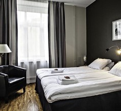 Best Western Tidbloms Hotel 1