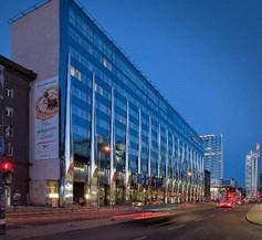 Tallink City Hotel 1
