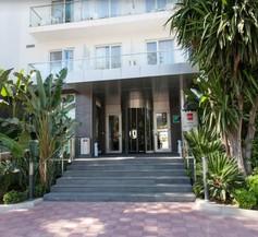 Hotel Riu San Francisco - Adults Only 2