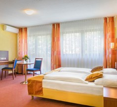 Novum Hotel Rega Stuttgart 2