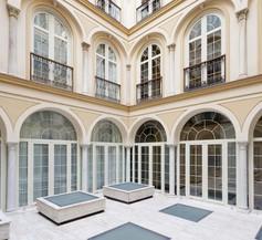 Petit Palace Plaza 1