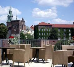 Hotel Poleski 2