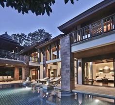 Pimalai Resort & Spa 2