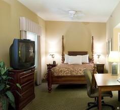Homewood Suites By Hilton Pensacola Airport 2