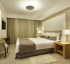Royal Rio Palace Hotel 2