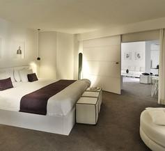 Bab Hotel 1