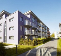 Adapt Apartments Berlin 2