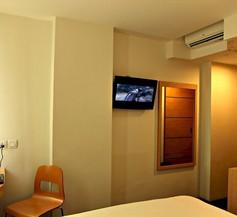 M Hotel 2