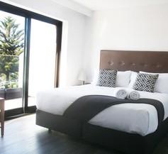 Bondi 38 Serviced Apartments 2