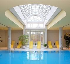 Leonardo Hotel Weimar 2