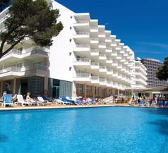 Hotel Riu Concordia 2