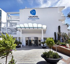Grupotel Acapulco Playa - Adults Only 1