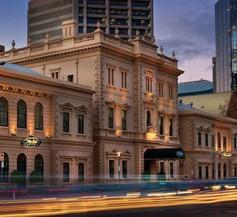Adina Apartment Hotel Adelaide Treasury 1