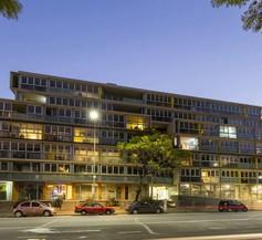 iStay Precinct Adelaide 2