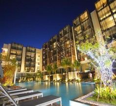G Hua Hin Resort & Mall 1