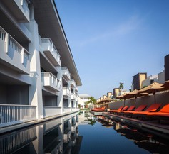 Loligo Resort Hua Hin 2