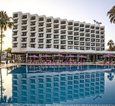 Royal Mirage Agadir 1