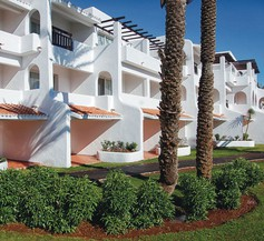 Riu Tikida Beach - Adults Only 1