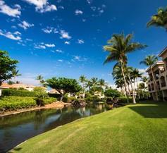 Aston Shores at Waikoloa 1