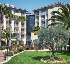 Mercure Thalassa Port Frejus - Spa Experience 2
