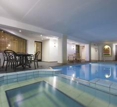 Pergola Hotel & Spa 2