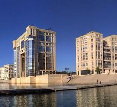 Mercure Montpellier Centre Antigone 1