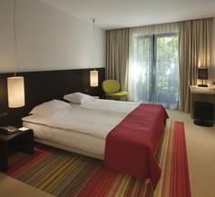 mOdus Hotel 1