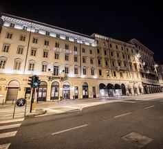 Victoria Hotel Letterario 2