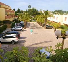 Hotel Baía Cristal Beach & Spa Resort 2