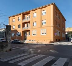 San Martino Rooms 1