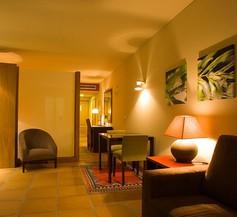 Apartamentos Turisticos Atlantida 1