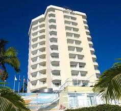 Muthu Raga Madeira Hotel 1