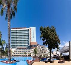 Pestana Carlton Madeira Ocean Resort Hotel 1