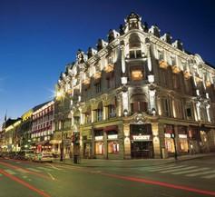 Karl Johan Hotel 1